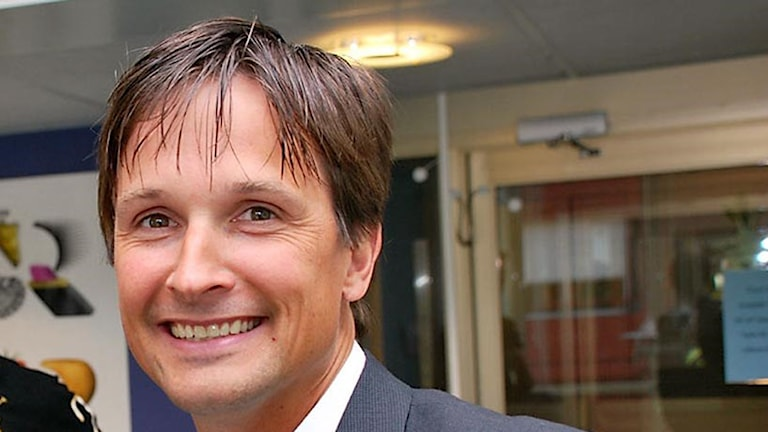 Niklas Jonsson.