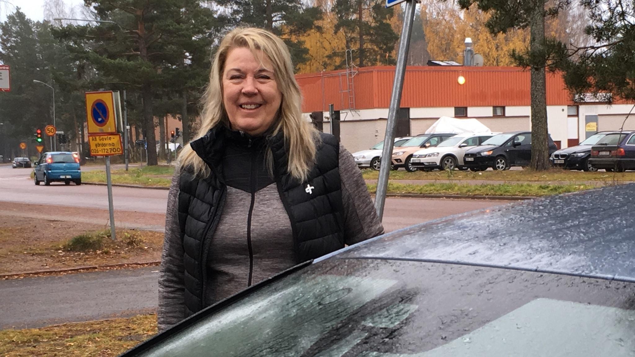 gamla mogen kvinna som söker yngre man för 40 relation i söderhamn