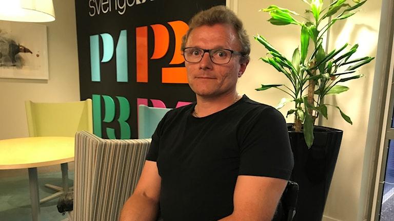 Lars Göran Waden Region Gävleborg Diskriminering Domstol Tingsrätt