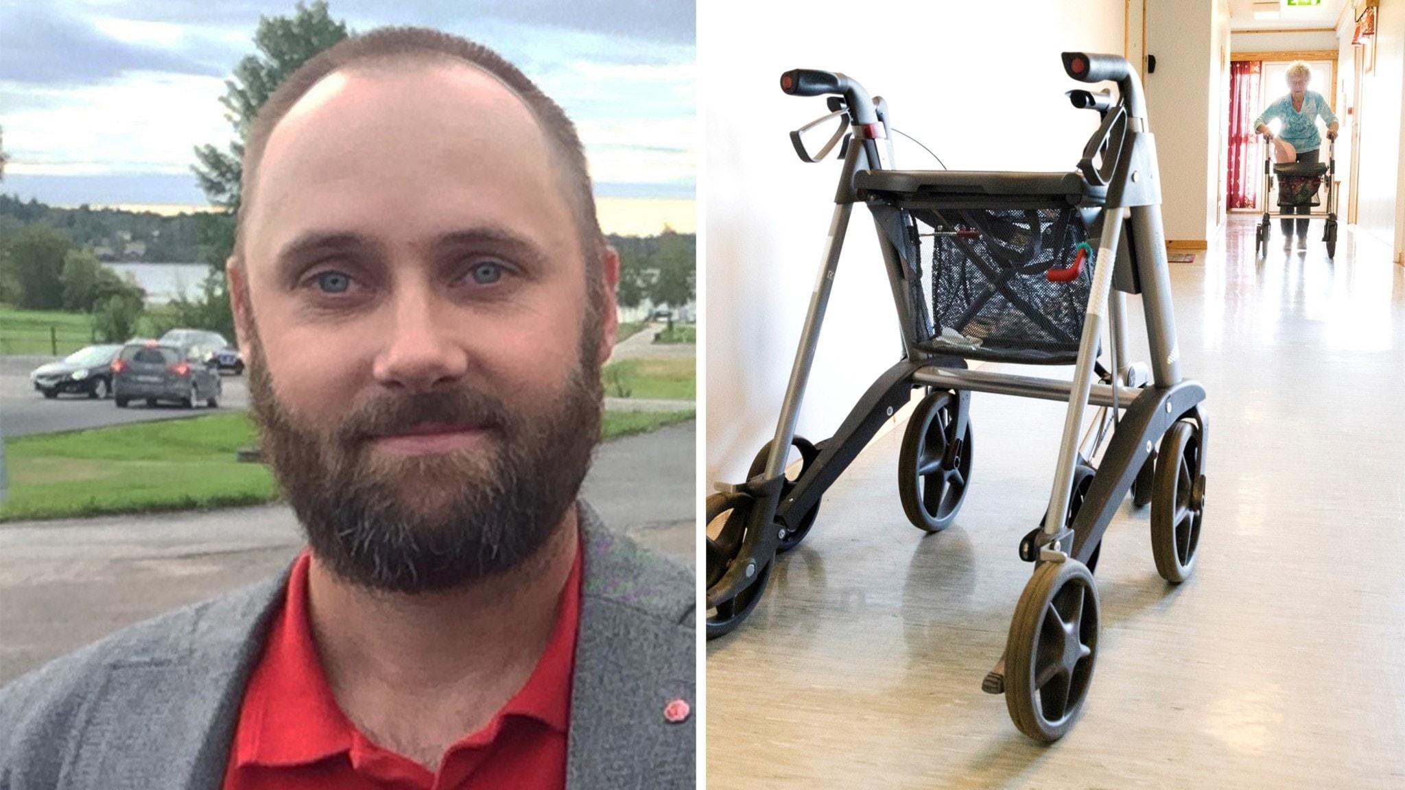 Chatta och dejta online i Sundsvall   Trffa kvinnor och mn i