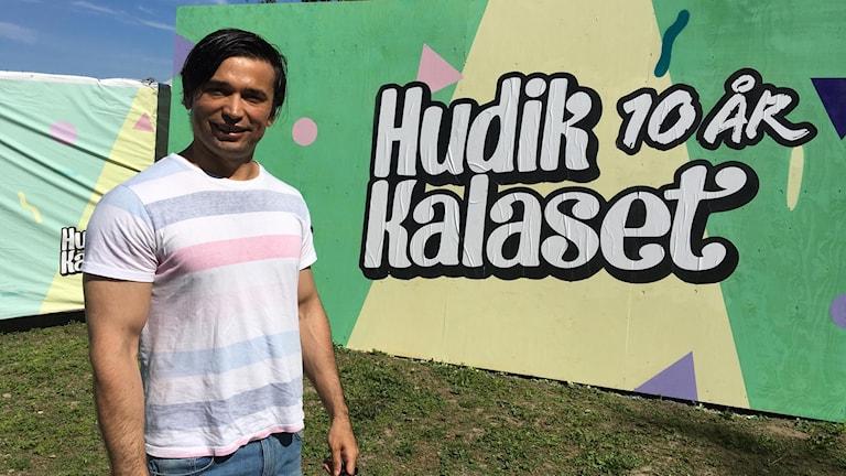 Najib Bege