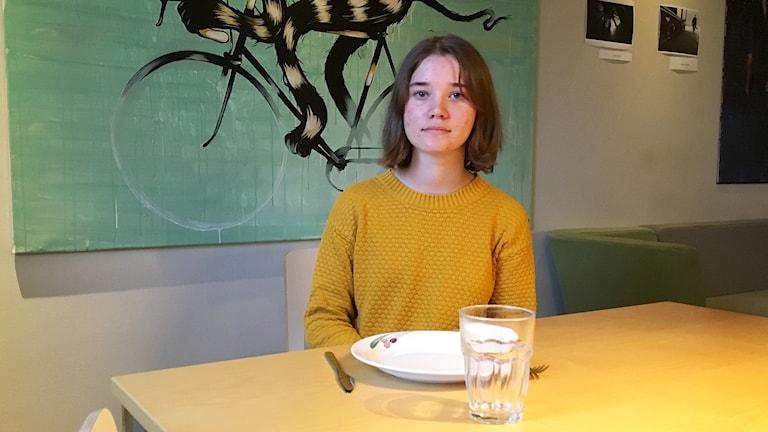 Hanna Gulin