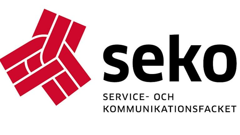 Foto: Seko