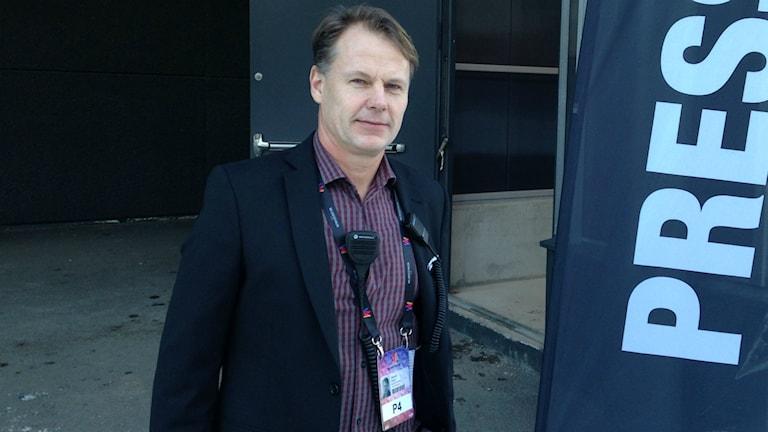 Peter Jensen Gavlerinken