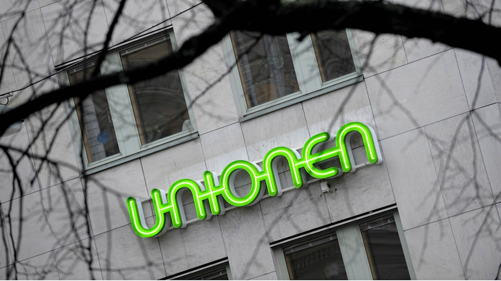 Två företag är varslade i Gävle.