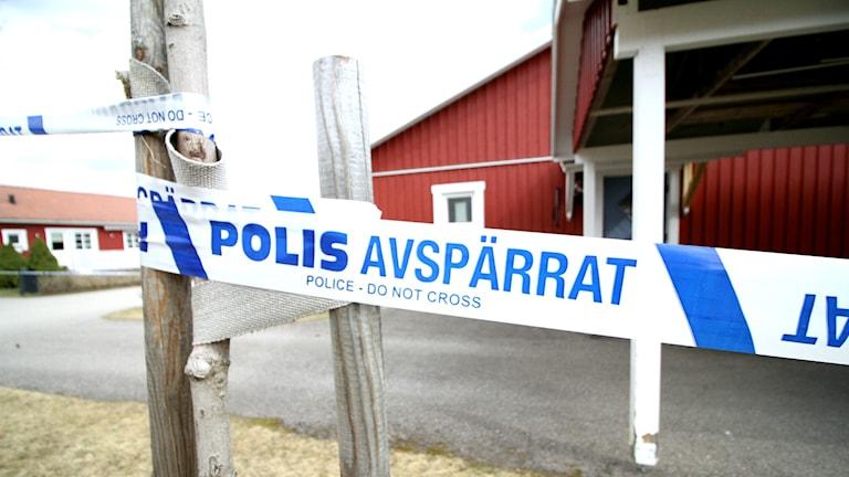 En 18-årig släkting har erkänt mordet på den 83-åriga kvinnan i Sätra.