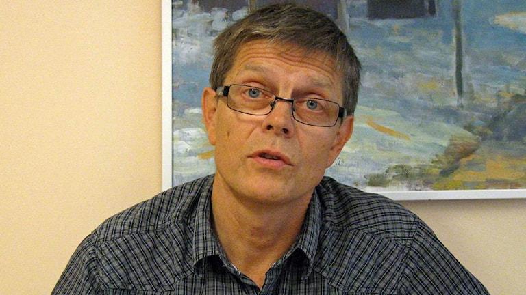 Influensa Gävleborg döda