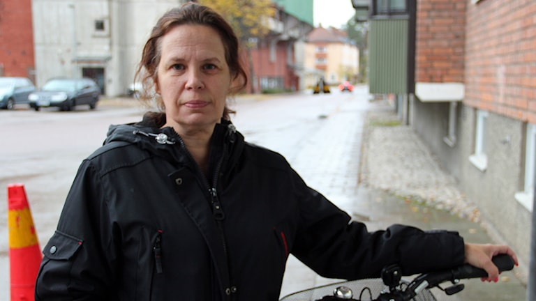 Ingela Gimgård