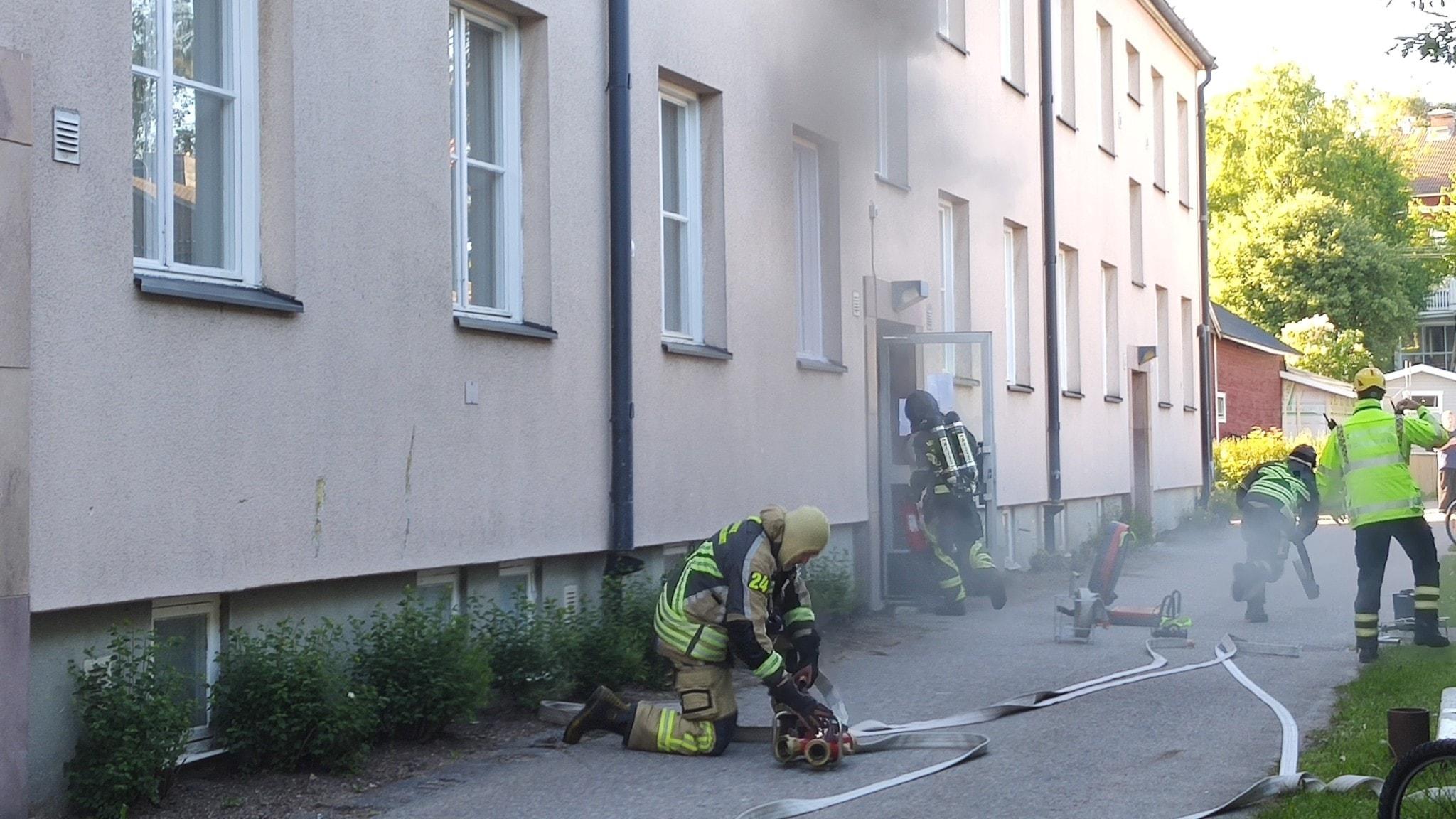 ppen verksamhet i Linkping | garagesale24.net