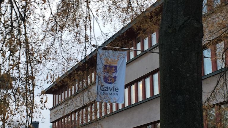 Oron inför förändringarna i kommunförvaltningarna i Gävle är stor.