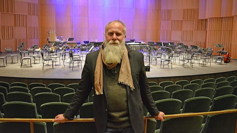 örjan hans-ers konserthuschef