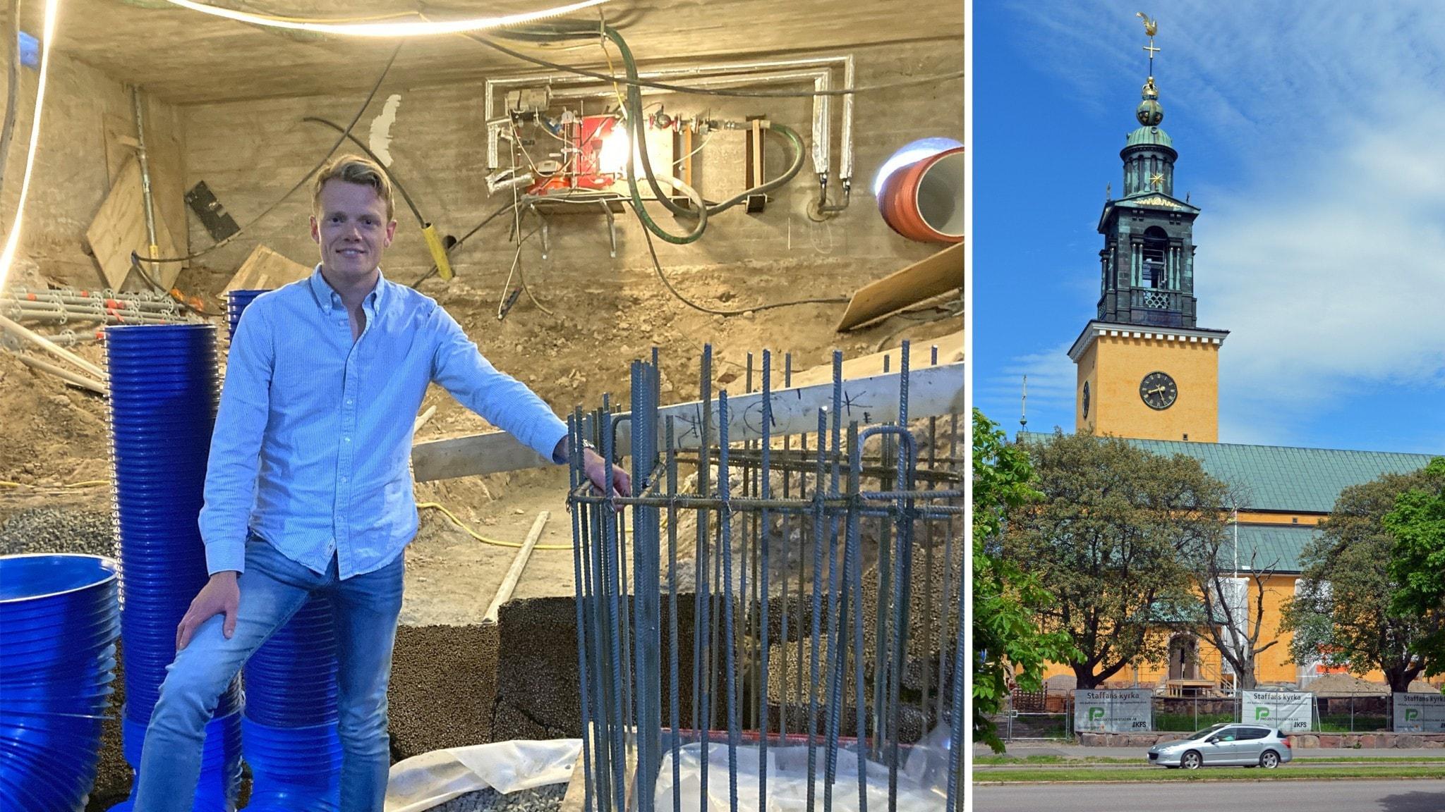 Göteborgs haga dating apps / Singlar I Gävle Staffan : Haggesgolf