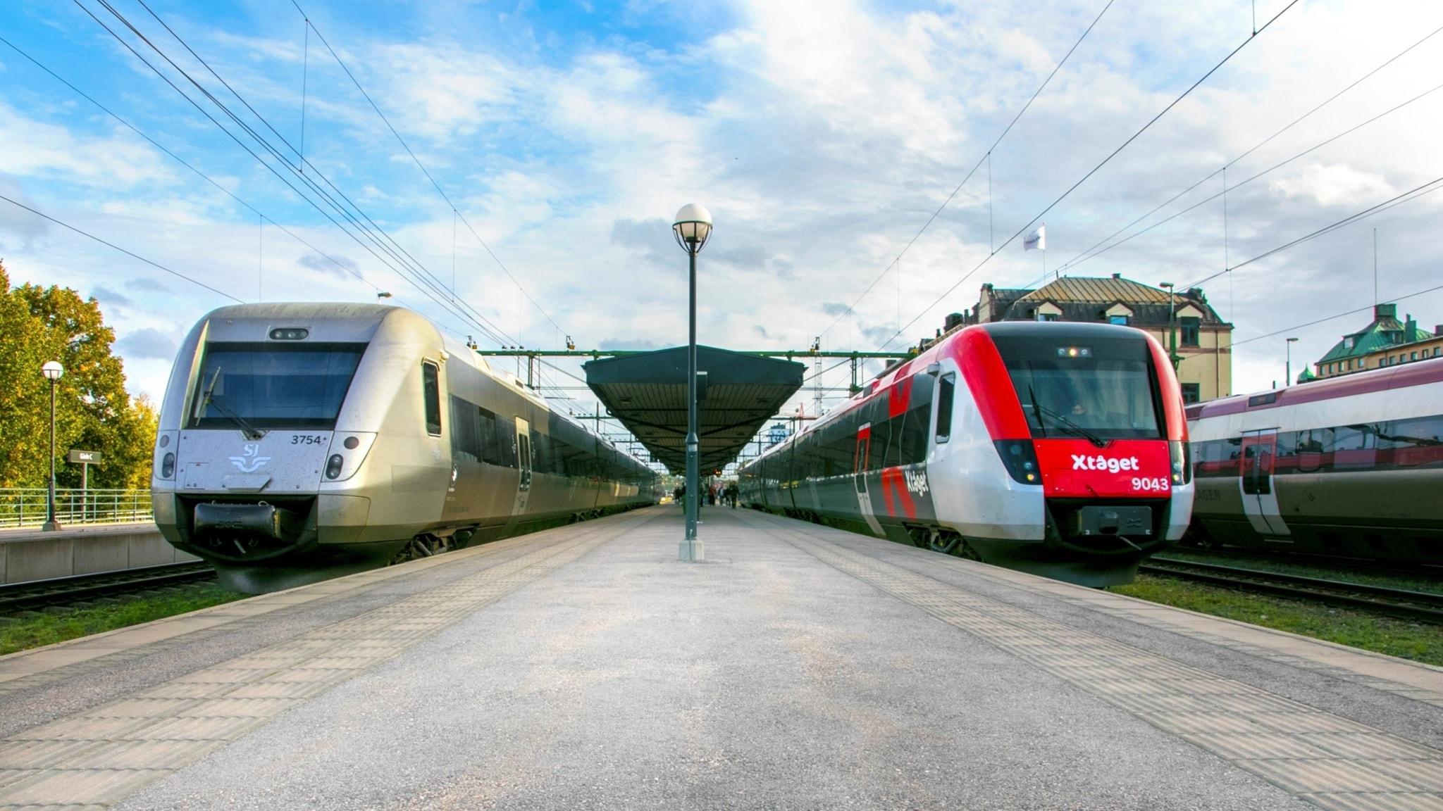 tåg stockholm söderhamn