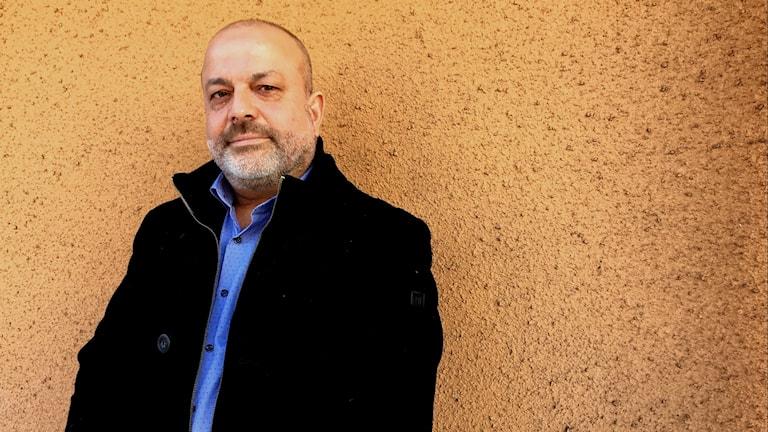 Mohamed Chabchoub