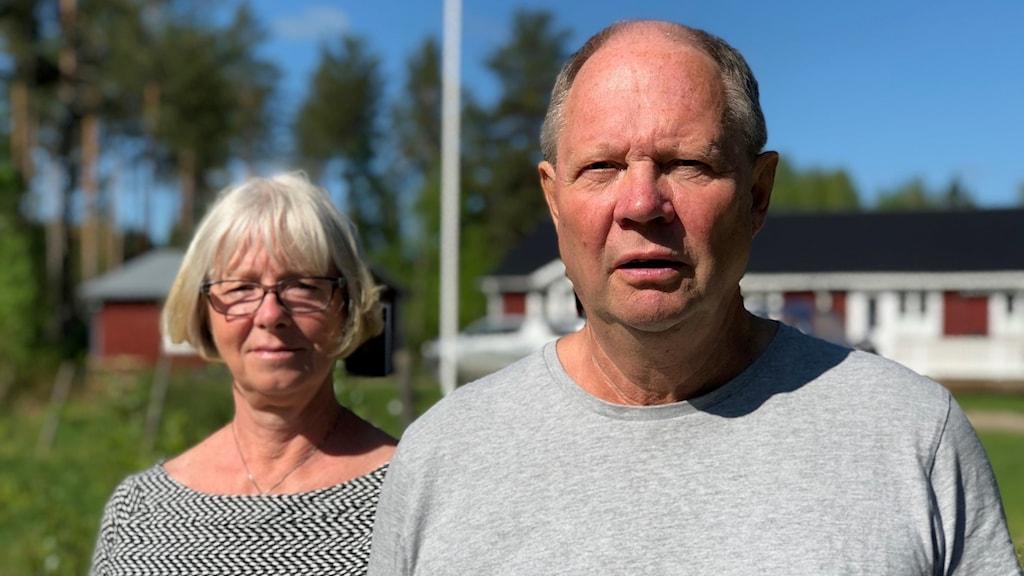 Karin Nilsson Rolf Johansson Belsbo Bollnäs Hällbo Telia Bollnäs Energi Fiber Mobil
