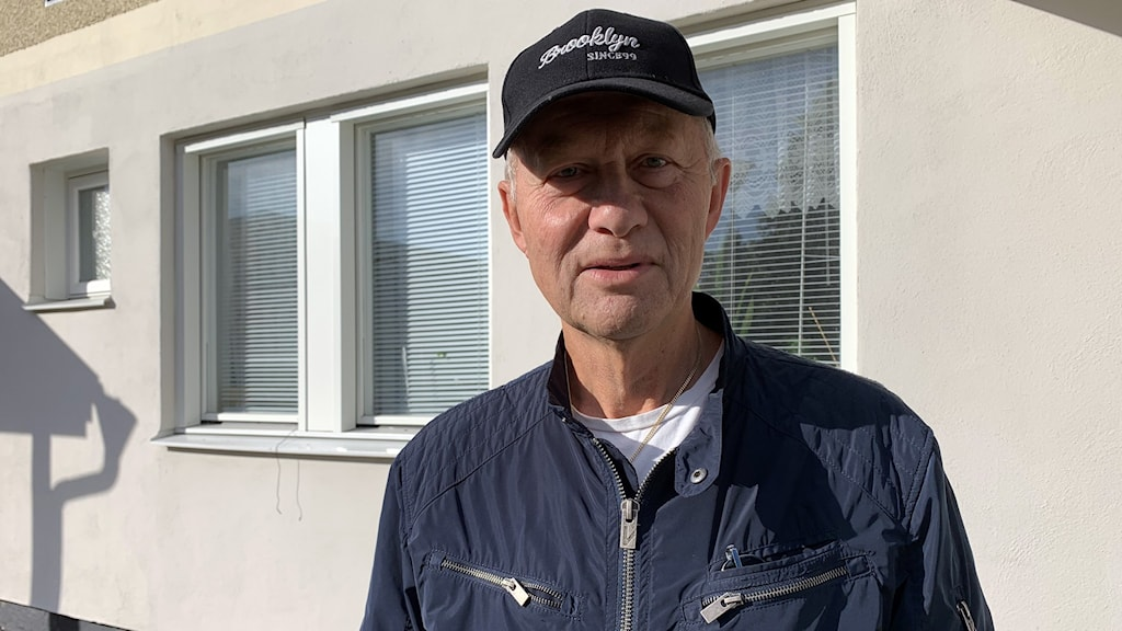 Hans-Olof Wimark