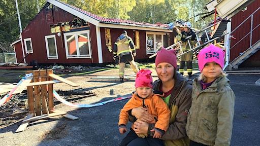rsredovisning - Hudiksvalls kommun