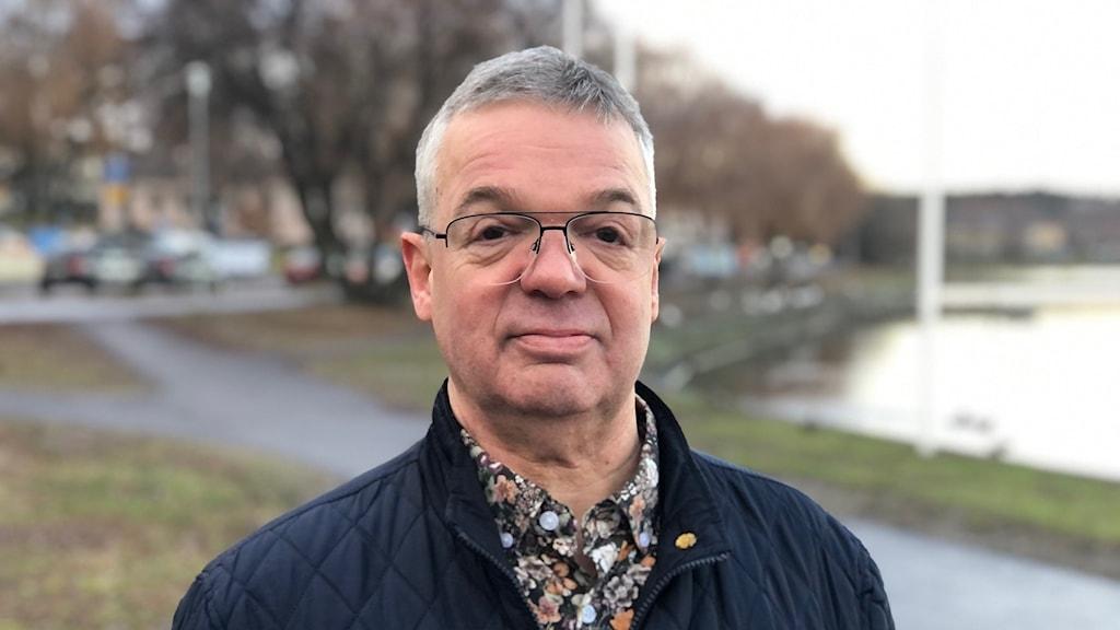 Jonas Holm M Hudiksvall