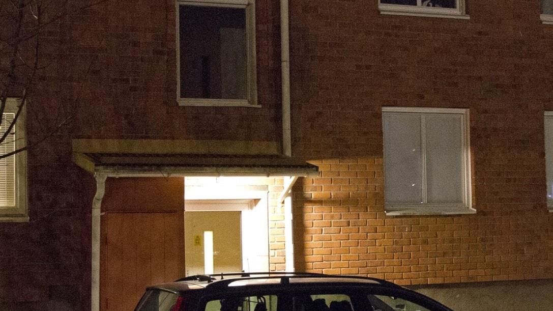 Broviksvgen 34 Gvleborgs Ln, Hofors - unam.net