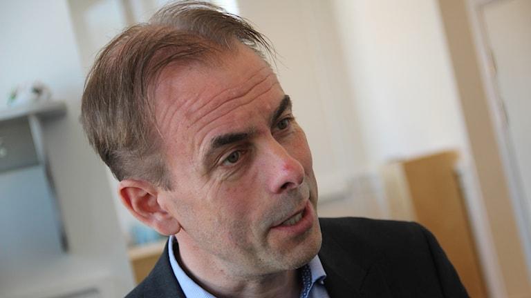 Johan Färnstrand