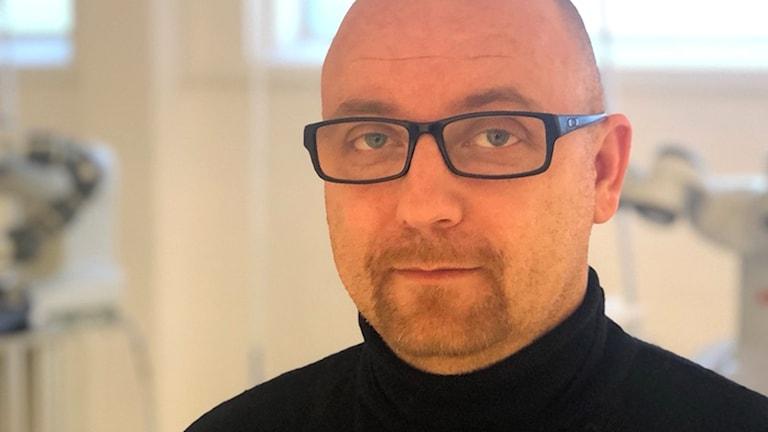 Mattias Andersson Mtek Alfta