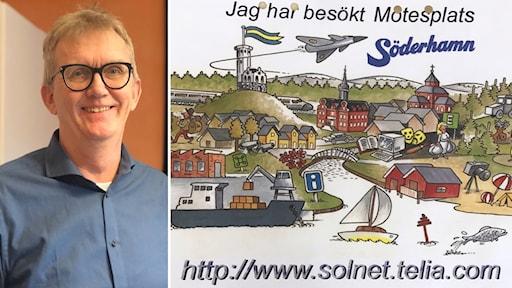 ppen verksamhet i Sdertlje | unam.net