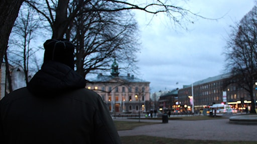 Brunnsgatan 34 Gvleborgs ln, Gvle - unam.net